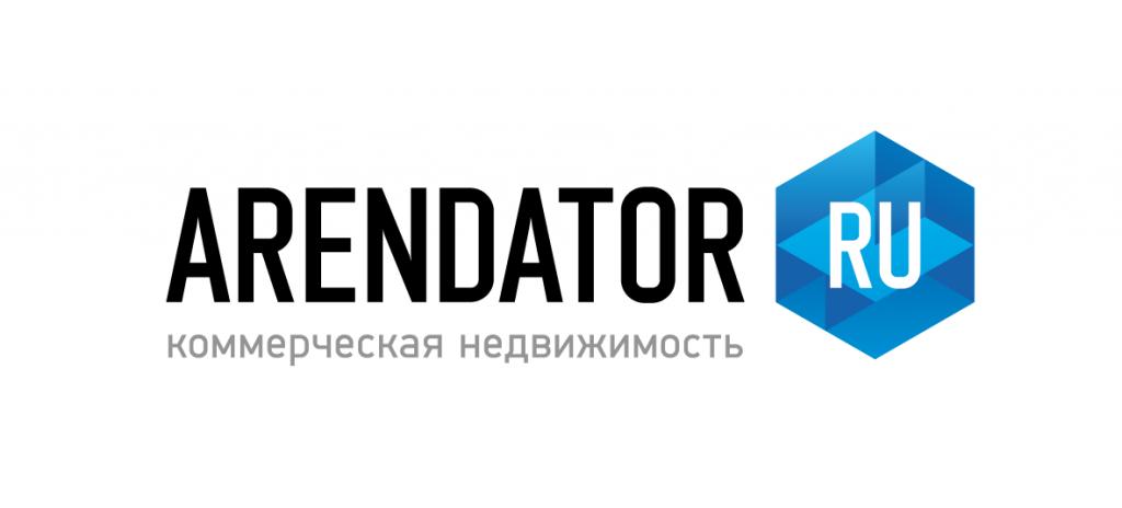 Arendator.ru